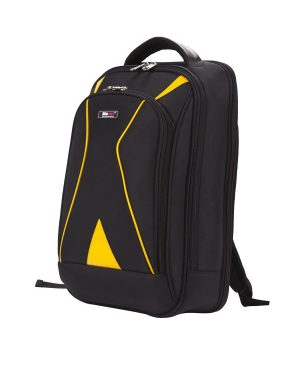 Balo Laptop Macat X-Dynamic XD17A