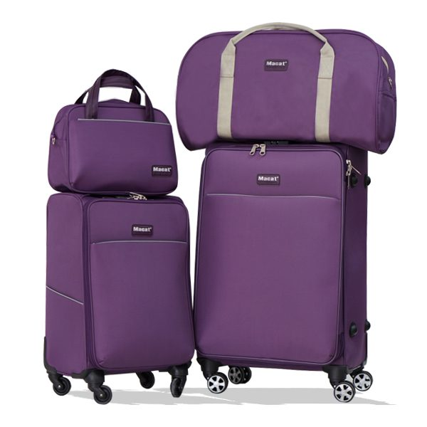 c5_purple